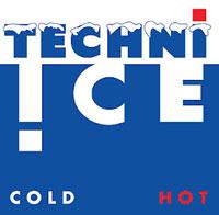 TechniIce