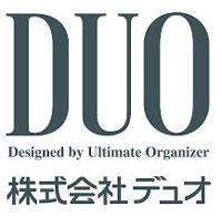 Поступление воблеров DUO и спиннингов Psychogun Pontoon21