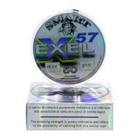 Леска Smart Exel 57