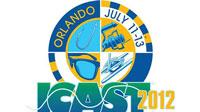 Новинка выставки ICAST 2012 уже в продаже