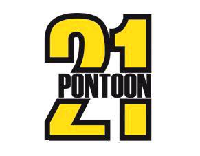 Рыболовные товары Pontoon21