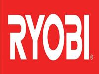 Катушки Ryobi