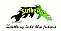 Балансиры Strike Pro