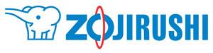 Поступили в продажу Японские термосы Zojirushi